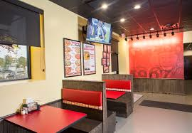 view pizza restaurant interior design room design ideas fancy and
