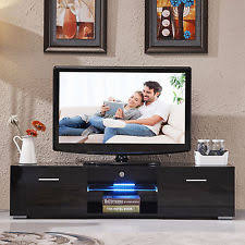 1000 Images About Tv Stands By Plateau Dynamic Home Entertainment Units U0026 Tv Stands Ebay