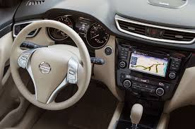 white nissan maxima interior car picker nissan rogue select interior images