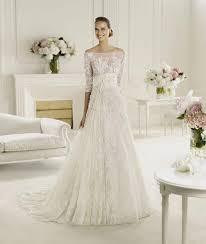 valentino wedding dresses valentino mermaid wedding dresses naf dresses