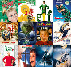classic christmas movies 12 of the very best christmas movies ever