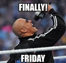 Hilarious Friday Memes - 50 funny friday memes hilarious tgif memes love memes