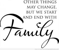 family quotes family quotes and sayings beautiful
