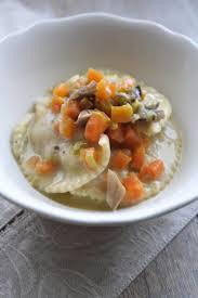 blanquette de veau cuisine az blanquette de veau cuisine az 28 images recette blanquette de