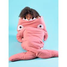 sleep accessories baby bites sleeping bags kids rosa