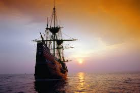 the mayflower compact oxfordwords blog