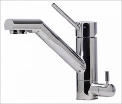 kitchen faucets high end faucet brands size of kitchen faucet faucet brands touch