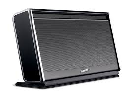bose sounddock series ii ipod iphone bluetooth speaker review