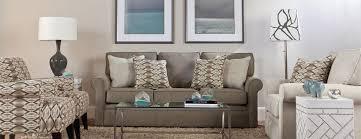 staging u0026 design network home staging u0026 furniture rental