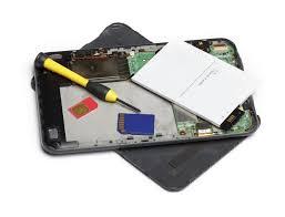 lexus of palm beach service coupons ctrl alt repairs coupons in hollywood mobile phone repair