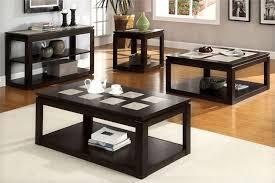 Coffee End Tables Coffee Easy Modern Coffee Table Mid Century Modern Coffee Table