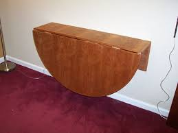 358 best wall tables images on pinterest wall tables woodwork