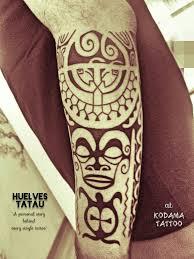 les 5793 meilleures images du tableau marquesan tattoo ideas sur