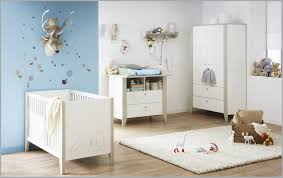 chambre compléte bébé bebe chambre complete 498905 chambre bébé contemporaine blanche
