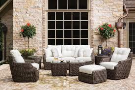 patio furniture store outdoor seating u0026 dining patio furniture