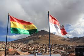 Quechua Flag November 2014 Awayfarers