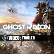 buy ghost recon wildlands cd key compare prices