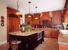 kitchen cabinets nj kitchen design kitchen design kitchen remodel kitchen cabinets