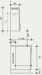 average depth of kitchen cabinets average depth of kitchen cabinets alltexcommercial com