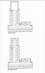 skyscraper floor plan hellen keller hall au