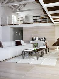 Floor And Decor In Atlanta by Inspirations Floor And Decor Morrow Ga Floor And Decor Atlanta
