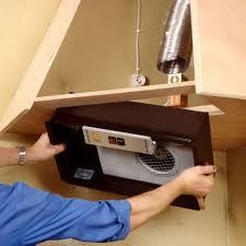 construire une hotte de cuisine installation d une hotte de cuisine encastrée