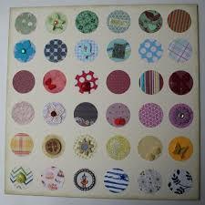 wandle kinderzimmer wandle kinderzimmer 28 images puppenhaus farbe kaufen