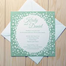 How To Make Your Own Wedding Invitations The 25 Best Evening Wedding Invitations Ideas On Pinterest Diy