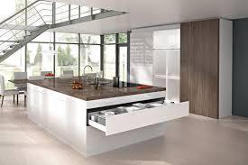 Jpd Kitchen Depot Cabinets by Hettich Uk Hettichuk Twitter