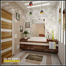 indian home interior designs ideas wash basin area designs for home interiors kerala india