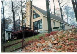 Southern Home Remodeling Home Remodeling Contractor Northern Indiana And Southern