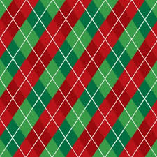 christmas gift wrap cheap christmas gift wrap find christmas gift wrap deals on line