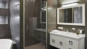 condo bathroom ideas how to renovate your condo bathroom to maximize space
