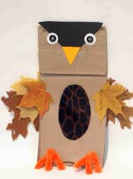 grandparents day writing paper holidays august september make an owl puppet amy glassenberg says