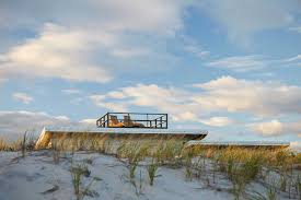 alexandra angle saves fire island beach house from demolition with