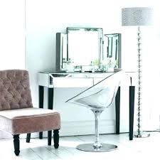 kidkraft princess table stool vanity table and stool chair for vanity table kidkraft medium
