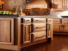colorful kitchen backsplash unique kitchen cabinet hardware