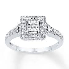 Wedding Rings Diamond by Engagement Rings Wedding Rings Diamonds Charms Jewelry From