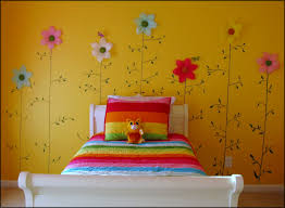 Bedrooms Colors Design Bedroom Interior Yellow Color Scheme Decoration Beautiful