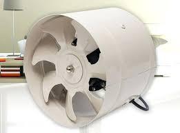 ventilation cuisine professionnelle ventilateur pour cuisine bon de travail nouveau dhl ems pour conduit
