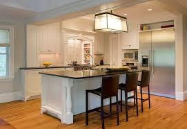 bar chairs for kitchen island brilliant bar chairs for kitchen island bar stools what style what