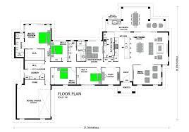 home designs acreage qld acerage home designs acreage 2 main floor acreage house designs