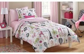 Camo Bedding Walmart Walmart Orange Bed Spread Quilt Camo Bedding And Bed Linen Gallery