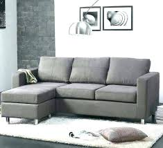 s shaped couch leather l shaped couch s shaped sofa medium size of living s shaped