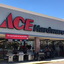 ace hardware store ace hardware of greeley 422 photos 37 reviews hardware store