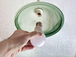 commercial led lighting retrofit led lighting retrofits commercial electrician portland or