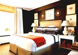 Houzz Bedroom Master Bedroom Decorating Ideas Houzz Bedroom Decorating Ideas
