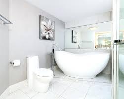decoration de cuisine armoire de cuisine et salle de bain alysace montracal laval salle de