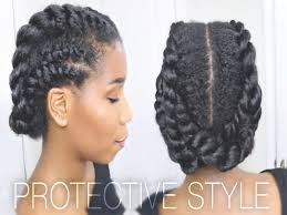 less damaging hair colors pictures less damaging hair color women black hairstyle pics