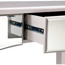 Target Mirrored Console Table by Bathroom Appealing Powell Furniture Mirrored Console Table Sofa